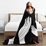Oyasumi Punpun Air Conditioning Blanket Quilt