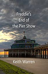 Freddie's End of the Pier Show