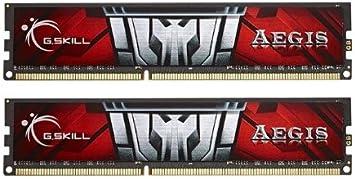 Gl 2x4 GB DDR 3-1600