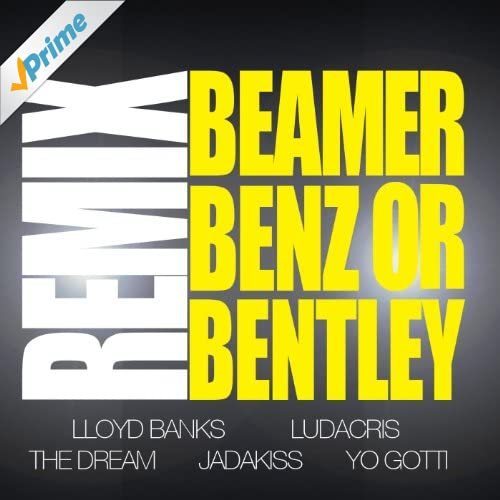 beamer benz or bentley remix feat ludacris the dream jadakiss. Cars Review. Best American Auto & Cars Review