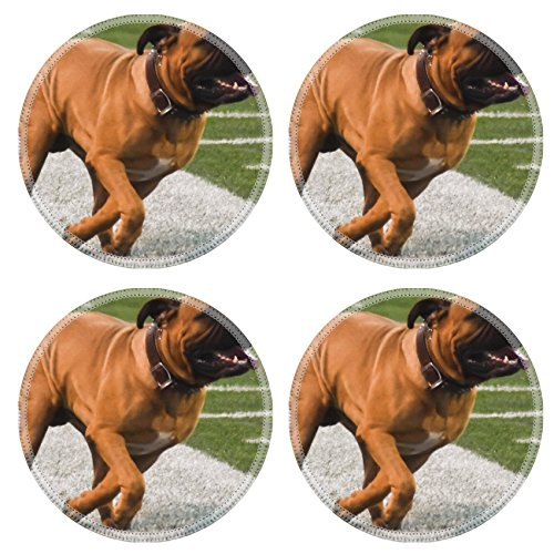 msd-round-coasters-swagger-natural-rubber-material-image-20393833230