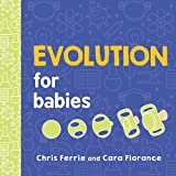 #9: Evolution for Babies (Baby University)