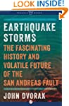 Earthquake Storms: An Unauthorized Bi...