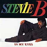 Stevie B/ In My Eyes - Best Reviews Guide