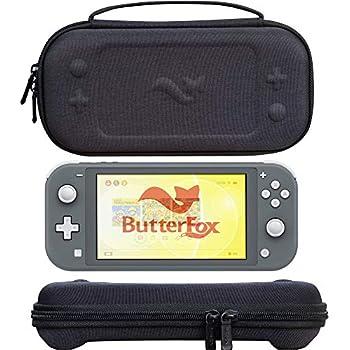 Amazon.com: ButterFox Premium Slim Case for Nintendo Switch ...
