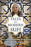 Tales of a Modern Sufi, Nevit O. Ergin, 1594772703