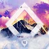 Nine Lashes released their debut album World We View in 2012 on Tooth & Nail Records to much success. Discovered by Thousand Foot Krutch frontman Trevor McNevan, Nine Lashes s first single Anthem of the Lonely spent several weeks at #1 on the Chr...