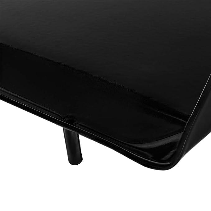 Amazon.com: XtremepowerUS - Parrilla plancha para plancha de ...