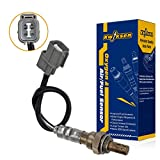 Upstream Oxygen Sensor 234-4095 Pre-cat O2 Sensor 2 for 1990-1997 Honda Accord L4-2.2L, for 1995-1998 Honda Odyssey L4-2.2L