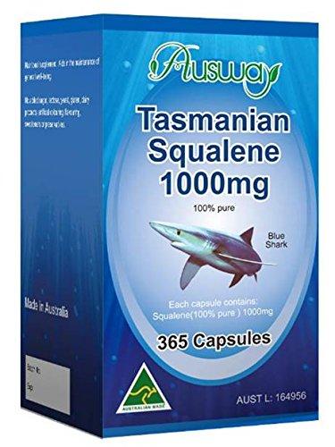 ausway-tasmanian-squalene-1000mg-365-capsules-from-australia
