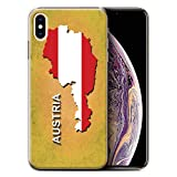 STUFF4 Phone Case%2FCover for Apple iPho