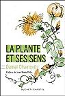La plante et ses sens par Chamowitz