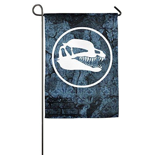 Party Animal Texas Rangers Banner - 4