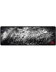 ماوس باد كبيرة الحجم 930 في 300 ملم تقريبا عالية الجودة تصلح للماوش والكيبورد معا REDRAGON P018 TAURUS