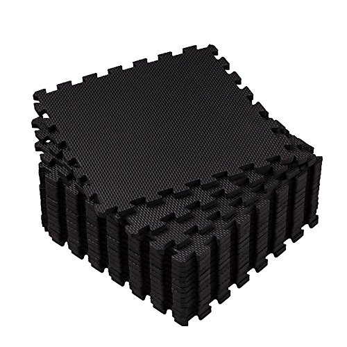 eva-foam-mat-superjare-16-tiles-16-tiles-16-sqft-interlocking-tiles-protective-flooring-16-pieces-wi