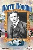 Harry Houdini (History Maker Bios)