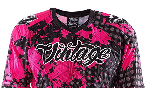 The 8 best paintball jerseys for kids