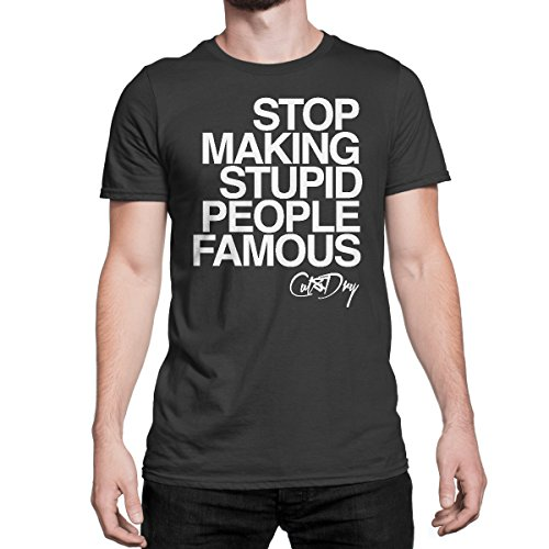 stop making stupid people famous - 5
