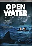 Open Water [DVD] [Region 1] [US Import] [NTSC]