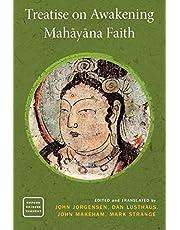 Treatise on Awakening Mahayana Faith