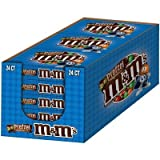 M&M's Pretzel Chocolate Candy, 1.139 oz