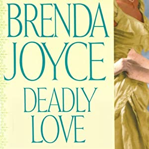 Deadly Love Audiobook
