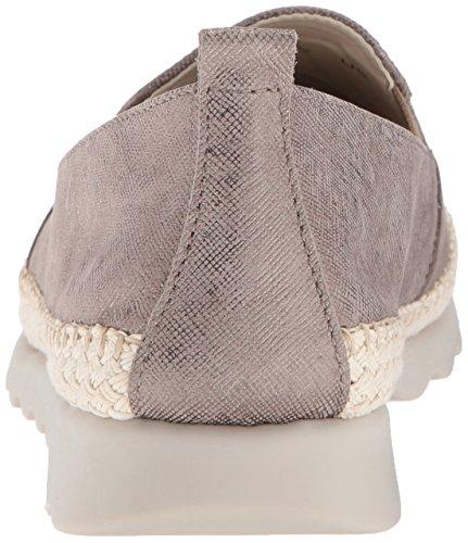 Chappie Saffio Di The Flexx Women's Canna Fucile Sneaker OUWvawnq