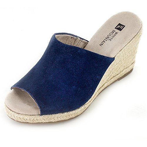 white-mountain-catori-womens-sandal-blue-suede-8-m