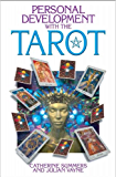 Personal Development with the Tarot (Personal Development Series)