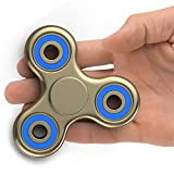 6-the-anti-anxiety-360-spinner-helps-focusing-fidget-toy-3d-figit-tri-spinner-edc-focus-toy-for-kids