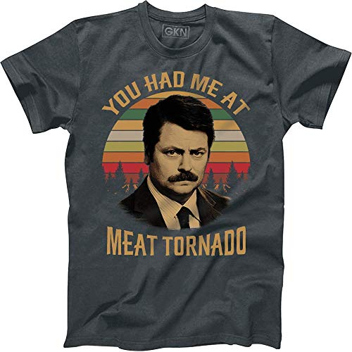 you had me at meat - 7