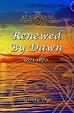 Renewed By