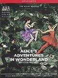 Alices Adventures in Wonderland [Import]