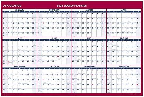 Eddie Stobart 2021 Wall Calendar by Carousel Calendars 210558