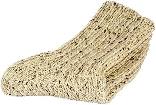 de celulosa de bamb/ú para hombre y mujer Ideal para negocios sin goma Sockenversandhandel 9 pares de calcetines supersuaves de viscosa Negro o blanco deporte y ocio