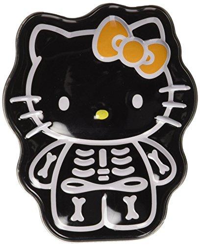 Sanrio - Hello Kitty Skelly Bones -