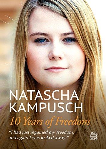 Amazon 10 years of freedom ebook natascha kampusch heike amazon 10 years of freedom ebook natascha kampusch heike gronemeier jill kreuer kindle store fandeluxe Choice Image