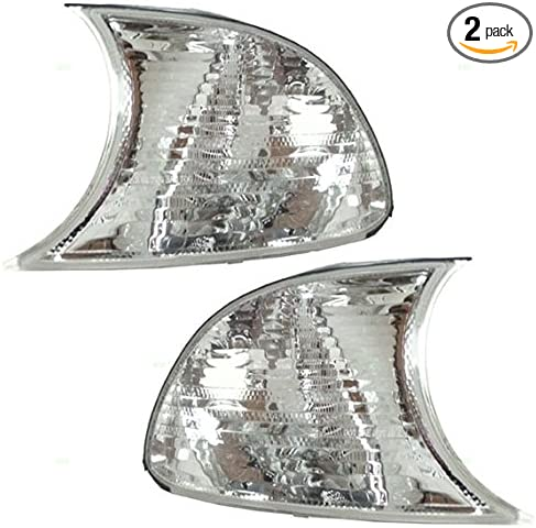Partslink Number HY2803126 OE Replacement HYUNDAI ELANTRA/_COUPE Tail Light Assembly