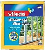Vileda Window Cloth