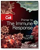 Primer to the Immune Response, Second Edition