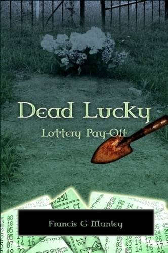 Download Dead Lucky pdf epub