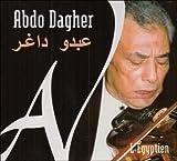 """Afficher """"Abdo Dagher"""""""