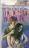 The Tenth Measure, Brenda L. Segal, 0425050955