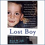 Lost Boy | Maia Szalavitz,Brent W. Jeffs