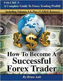 Become a forex success story