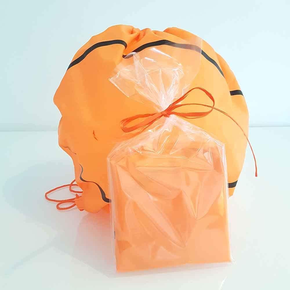 Lote 10 bolsas mochila cordones balón basket, se presenta en bolsa ...