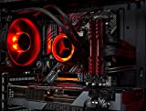 Skytech Blaze 3.0 Gaming PC Desktop - AMD Ryzen 7