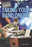 Taking Your Band Online, Simone Payment, 1448856604