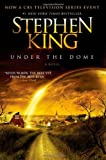 Under the Dome, Stephen King, 1439149038