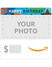 Amazon.com.au eGift Cards
